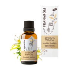 Nuxe Men Bálsamo Multifunciones para Después del Afeitado 50ml