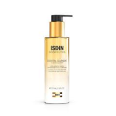 Nuxe Men Desodorante Protección 24h 50ml