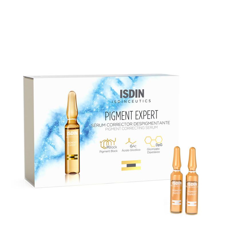 Alcachofa Mix Detox 2x280ml