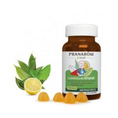 Aceite de Abedul RF 125ml