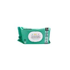 Aceite de Almendras RF 300ml