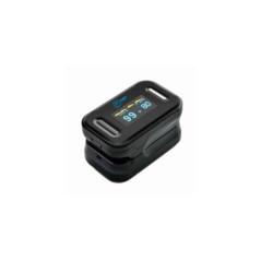 NS Fibra 250gr