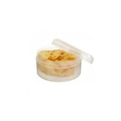 Helixium Sérum 30ml