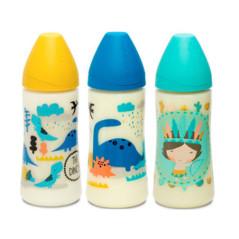 Arkovital Multivitaminas Pura Energía 30 Comprimidos