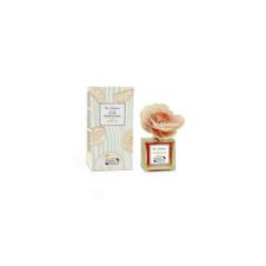 Arkovital Pura Energia Multivitaminas 50+ 30 Cápsulas