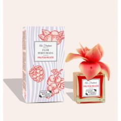 Be+ Desodorante Antitranspirante. Sudoracion Excesiva 72 Horas 50ml