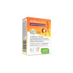 Be+ Desodorante Antitranspirante. Sudoración Intensa Duplo 2x50ml