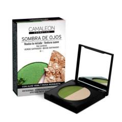 Aquilea Colágeno+Magnesio 30 Sobres (Limón)