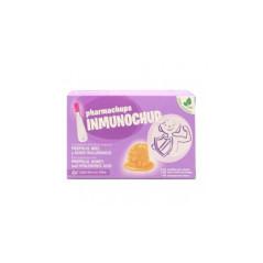 Belcils Crema Regeneradora Intensiva para Pestañas 4ml