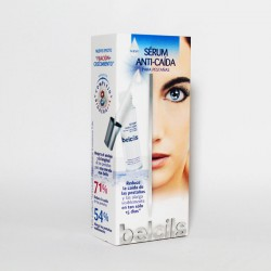 Belcils Serum Anti-Caida para Pestañas 3ml