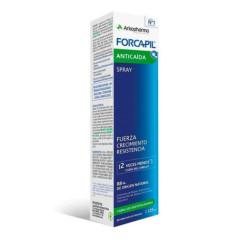 Belcils Crema Reparadora Contorno de Ojos 30ml