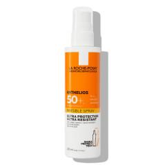Filvit Kit Tratamiento Loción 100ml + Champú 100ml