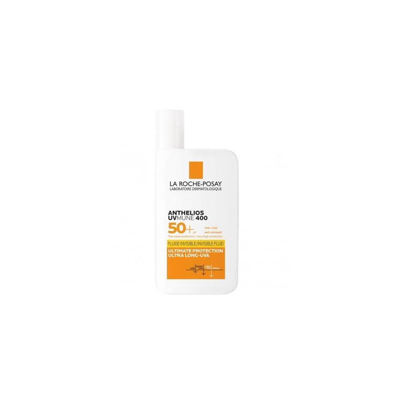 Otc Kit Tratamiento Antipiojos Sin Insecticida