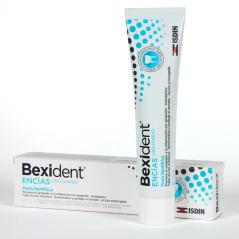 Pilexil Forte Ampollas Anticaída 15 Ampollas + 5 Gratis