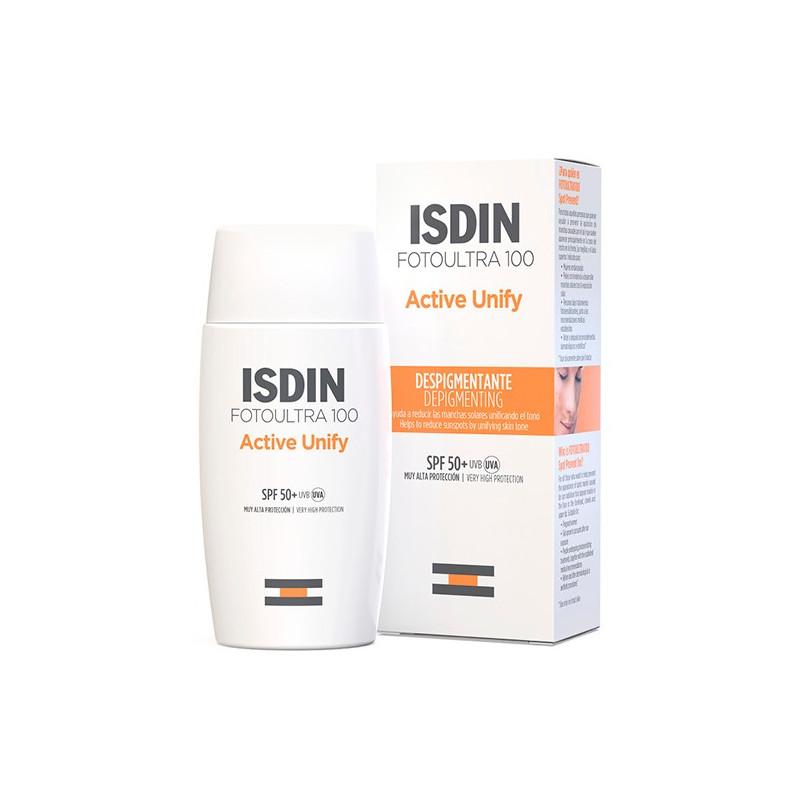 Be+ Capilar Forte Uso Continuo 90 Comprimidos