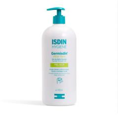 Be+ Capilar Forte. Uso Ocasional 90 Comprimidos