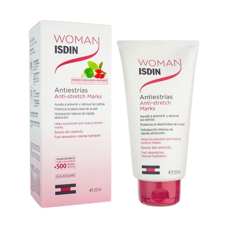 Be+ Pack Anticaída Loción Forte Monodosis + Champú