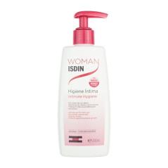 Parabotica Tratamiento Anticaída 12 Ampollas + Champú 125ml (Regalo)