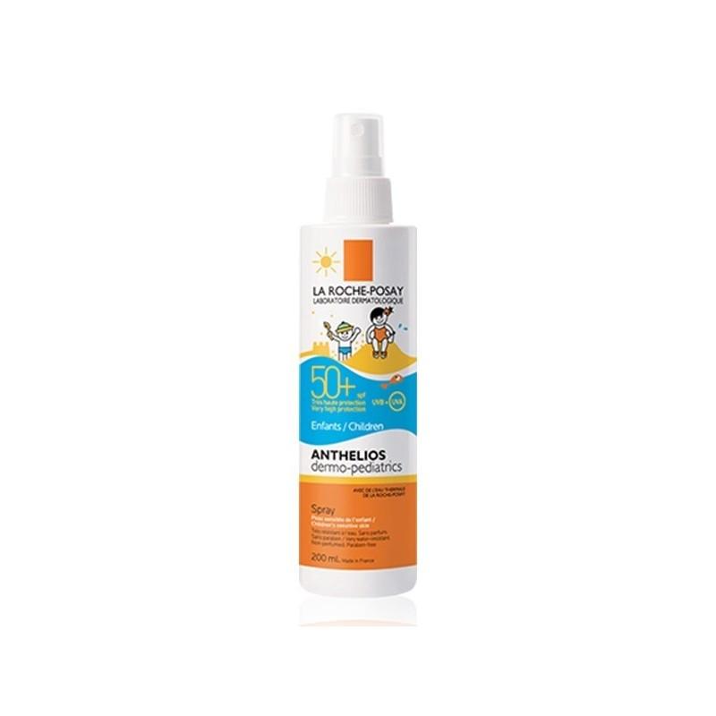 Be+ Gel Suave Higiene Intima 200ml