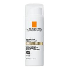 Aero-Net Digestivo 10 Comprimidos Efervescentes Sabor Limón
