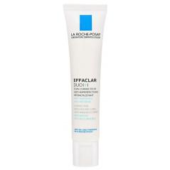 Be+ Anticaída Intensivo Loción Forte 20 Monodosis