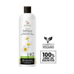 Aquilea Artinova Colágeno + Magnesio Duplo 2x375gr