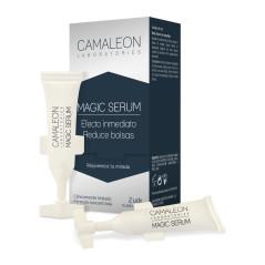 Woman Isdin Cistitis 28 Cápsulas