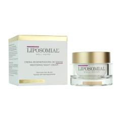 Eucerin Even Brighter Clínico Concentrado 6 Ampollas