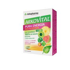 Rueda Farma Pack Preventivo de Piojos Spray de Vinagre + Champú