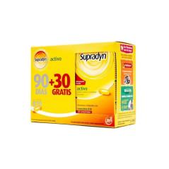 Pranarom Aceite Vegetal de Jojoba 50ml