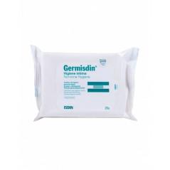 Pranarom Aceite Esencial de Árbol del Té 10ml