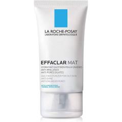 Gum Periobalance 30 Comprmidos