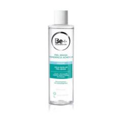 Eucerin Volume-Filler Crema Dia Piel Seca