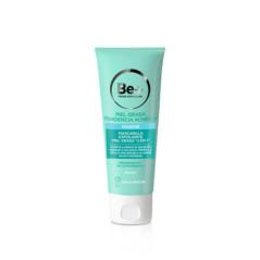 Eucerin Volume-Filler Crema Noche