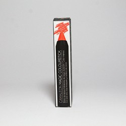 Camaleon Magic Colour Stick Labial Coral 4gr