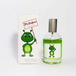 Kids Pharma Mi Perfume Boys & Girls 100ml
