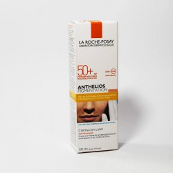 La Roche - Posay Anthelios Pigmentation SPF50+ Crema con Color 50ml