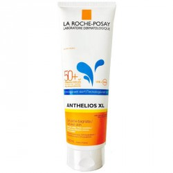 La Roche - Posay Anthelios XL SPF50+ Gel Wet Skin 250ml