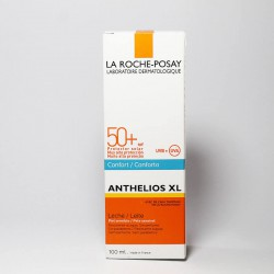 La Roche - Posay Anthelios XL Confort SPF50+ Leche 100ml