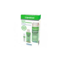 Be+ Gel-Crema Antiarrugas Piel grasa
