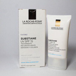 La Roche - Posay Substiane UV SPF15 40ml,